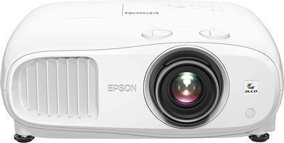 Epson Home Cinema 3800 4K PRO-UHD HDR 3-Chip 