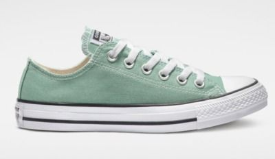 Converse - Extra 40% Off Flash Sale | Shoes As Low As $25!