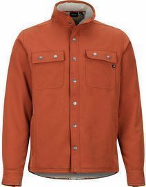 Marmot Men's Bowers Jacket