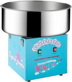Great Northern Cotton Candy Machine