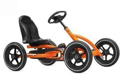 Berg Toys Jr. Buddy Go Kart