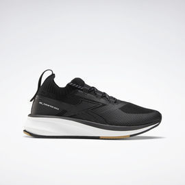 Reebok Fusium Run 2 Women's Shoes