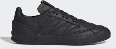 Adidas Originals Sobakov P94 Men's Shoes
