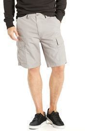 Men's Levi's Carrier Cargo Shorts