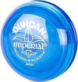 Duncan Imperial Yo-Yo (Blue)