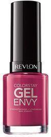 Revlon ColorStay Gel Envy Longwear Nail Polish
