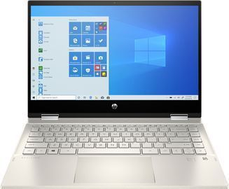 Students - HP Pavilion x360 2-in-1 14 Touch-Screen Laptop