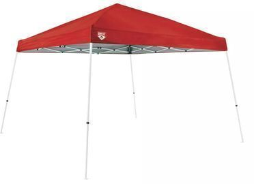 Quest Q64 10x10-Ft. Instant Up Canopy