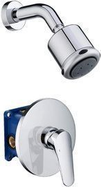 IRiber Shower Trim Kit