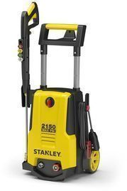 Stanley SHP 2150 PSI Electric Pressure Washer