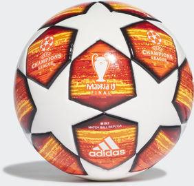 adidas Finale Mini Ball