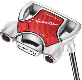Taylormade Spider Tour Diamond Putter