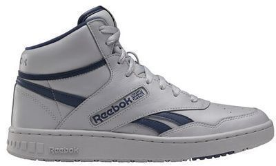 Men's Reebok BB 4600 Basketball Shoes