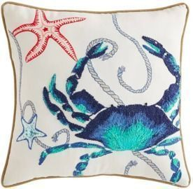 Pier 1 - Up to 60% Off PIllows