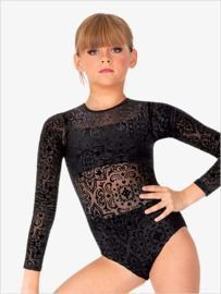 Discount Dance - 35% Off All Natalie Couture Styles