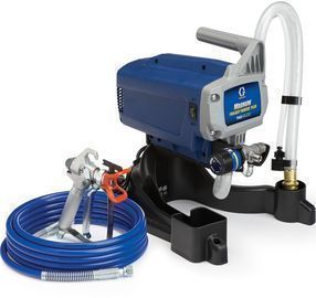 Graco Magnum Project Painter Plus Paint Sprayer