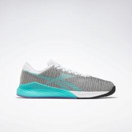 Reebok Nano 9 Shoes