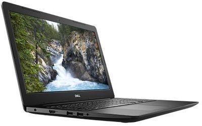 Dell Vostro 15.6 3590 Laptop