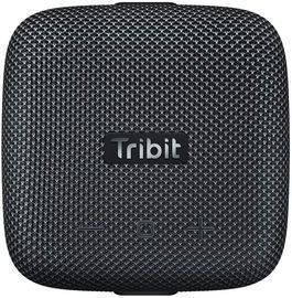 Tribit StormBox Micro Bluetooth Speaker (Bike Strap, Waterproof)