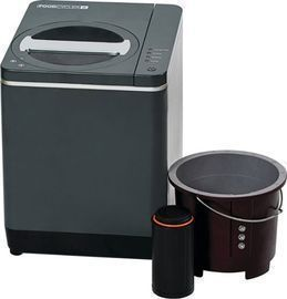 Vitamix 85-oz. FoodCycler Indoor Food Recycler w/ Compost Container
