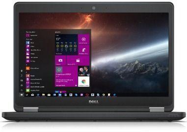 14 Dell Latitude E Series Laptop (Refurbished) (Intel i5, 256GB SSD)
