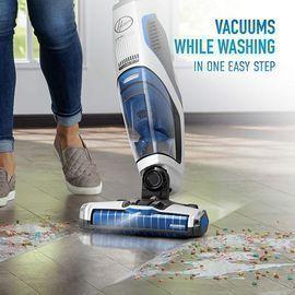 FloorMate Jet Cordless Hard Floor Cleaner