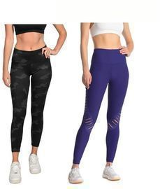 90 degree by Reflex Leggings