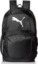 Puma Men's Contender Backpack