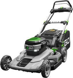 EGO 21 in. 56V Lithium-Ion Cordless Electric Walk Behind Push Mower
