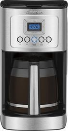 Cuisinart DCC-3200P1 Perfectemp Coffee Maker