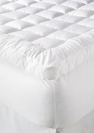 Home Accents Cuddlebed 2.0 Mattress Pad