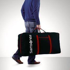 2x Samsonite Tote-A-Ton Duffle Bags ($15.47 Each)
