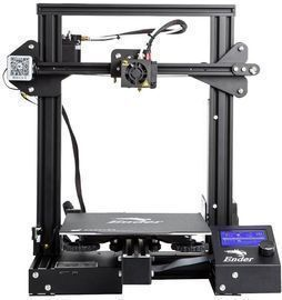 Creality Ender 3 Pro 3D Printer (In-Store Only)