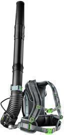 EGO 145MPH 56V Lith-Ion Backpack Blower (Tool Only, Reconditioned)