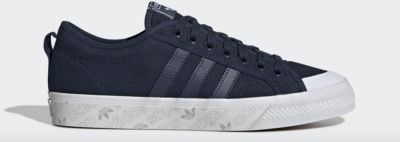 adidas Originals Men's Nizza Shoes