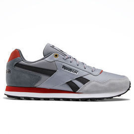 Reebok Men's Classic Harman Run LT Shoes