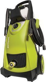 Sun Max PSI 14.5-Amp Electric Pressure Washer