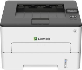 Lexmark B2236dw Wireless Black & White Laser Printer