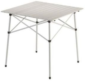 Coleman Outdoor Folding Camping Table