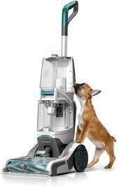 Hoover SmartWash Automatic Carpet Cleaner (Refurbished)