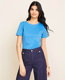 Extra 70% Off Final Clearance | Women's Tops As Low As $5