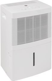 GE 20 Pint Dehumidifier ADEW20LY