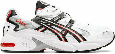 ASICS Men's Tiger GEL-Kayano 5 OG Shoes