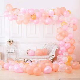 149 Piece DIY Balloon Arch Garland