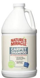 Nature's Miracle Deep Cleaning Pet Stain and Odor 