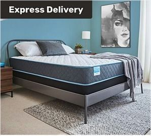 Mattress Firm - Up to $500 Off - King for the Price of a Queen + Free Adjustable Base