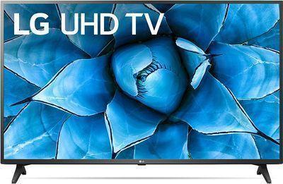 LG 55UN7300PUF Alexa Built-In 55 4K Ultra HD Smart LED TV
