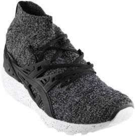 ASICS Men's GEL-Kayano Trainer Knit Shoes