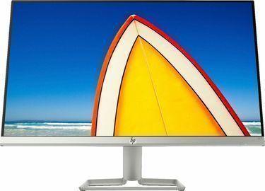 HP 23.8 IPS LED FHD Freesync Monitor