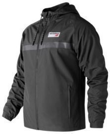 New Balance Men's Athletics 78 Jacket (4 Colors)